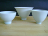 group-of-bowls